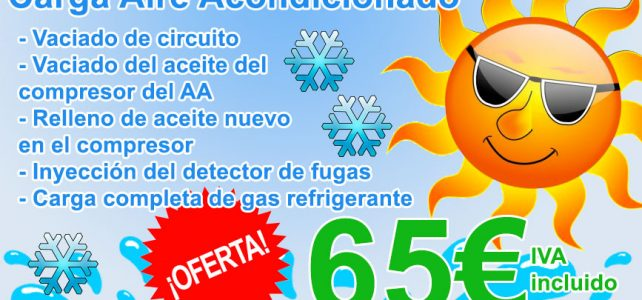 oferta-cambio-aire-acondicionado-talleres-madrid-sur