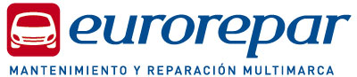 Eurorepar-logo-taller-chapa-y-pintura-madrid-talleres-madrid-sur