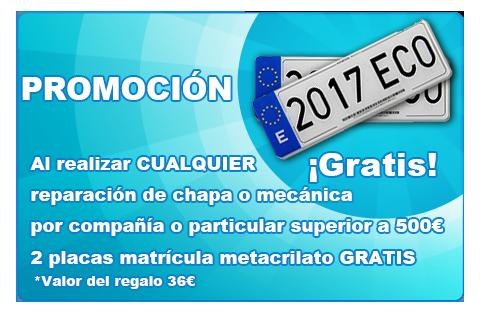 Promocion-placas-metacrilato-talleresmadridsur
