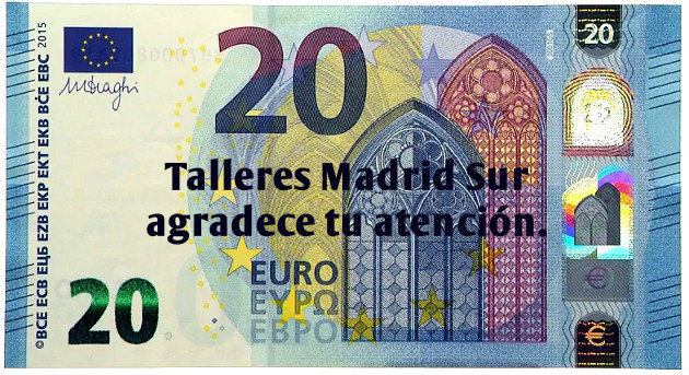 billete20tms