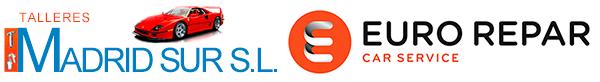 logo-talleresmadridsur2018