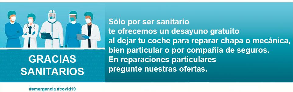 gracias-sanitarios-962x302-slider-inicio2